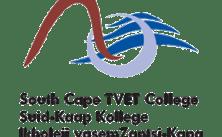 South Cape TVET College Prospectus 2021 – PDF Download