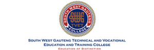 South West TVET College