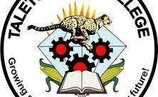 Taletso TVET College Student Login – Sign in to Your School Portal