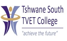 Tshwane South TVET College Second Semester 2021 Application