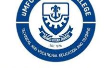 Umfolozi TVET College Student Login – Sign in to Your School Portal