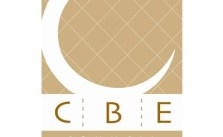 Research Internship Opportunity At CBE 2021 is open