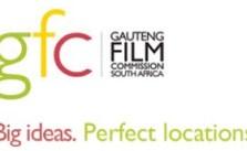 Gauteng Film Commission Bursary 2021 Is Open