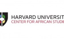 Fellowship 2022 – 2023 Programme Harvard South Africa Is Open