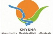 Knysna Municipality Internship Opportunities 2021 Is Open