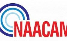 NAACAM Bursary Scheme 2021 Is Open