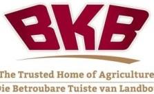 BKB HR Graduate Program 2021 Is open
