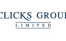 Clicks Group Limited Pharmacist Internship 2021 Is open