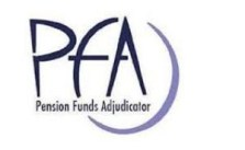 SCM, ICT and Finance Internship Opportunities at Pension Funds Adjudicator PFA 2021 Is Open