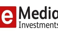 eMedia Investments Graduate Programme 2021 Is Open