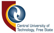 Application Closing Date 2022 for Central University of Technology (CUT)