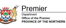 Northern Cape Office of the Premier Internship Programme 2021 Is Open
