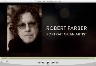 Farber_PBS_Documentary