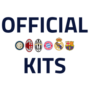 Official Kits