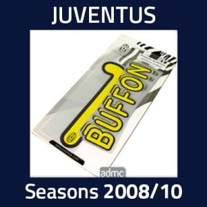 2008/09/10 Juve