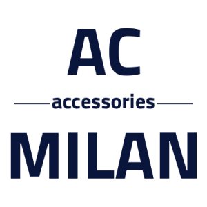 AC Milan Accessories
