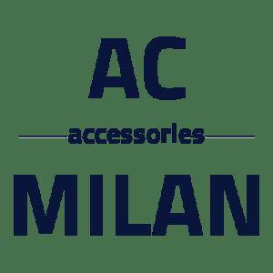 AC Milan Accessories