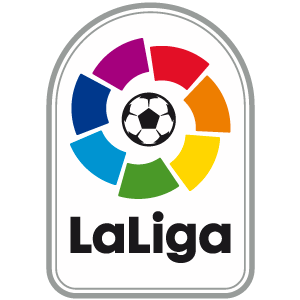 LFP Liga de Fútbol Profesional