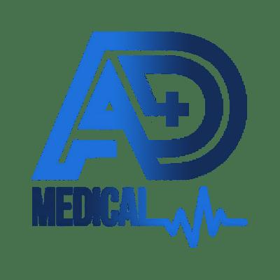 AD Medical Logo