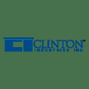 Clinton Industries