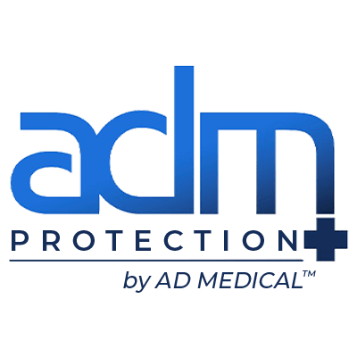 ADM Protection by AD Medical