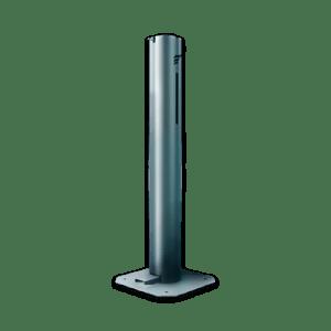 AD-Medical-Astreea-Hand-Sanitizer-Dispensers