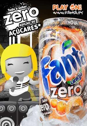 fanta-zero