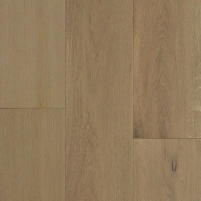 UV Lacquer Padua 5/8 in. Thick x 7-1/2 in. Wide x Varying Length Floating Engineered European Oak Hardwood Flooring (22.72 sq. ft. / box) - 810001960247