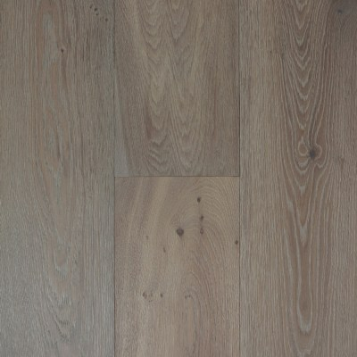 Oil Pistoria 5/8 in. Thick x 8-5/8 in. Wide x Varying Length Floating Engineered European Oak Hardwood Flooring (31.3 sq. ft. / box) - 810001960315