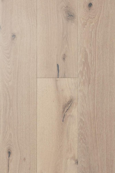 UV Lacquer Sunset 5/8 in. Thick x 9-1/2 in. Wide x Varying Length Floating Engineered European Oak Hardwood Flooring (22.73 sq. ft. / box) - 810001960438