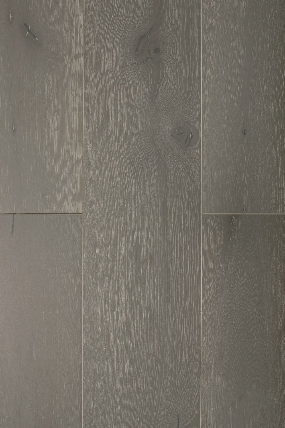UV Lacquer Siena 5/8 in. Thick x 7-1/2 in. Wide x Varying Length Floating Engineered European Oak Hardwood Flooring (22.72 sq. ft. / box) - 810001960407