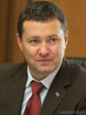 ageev-aleksandr