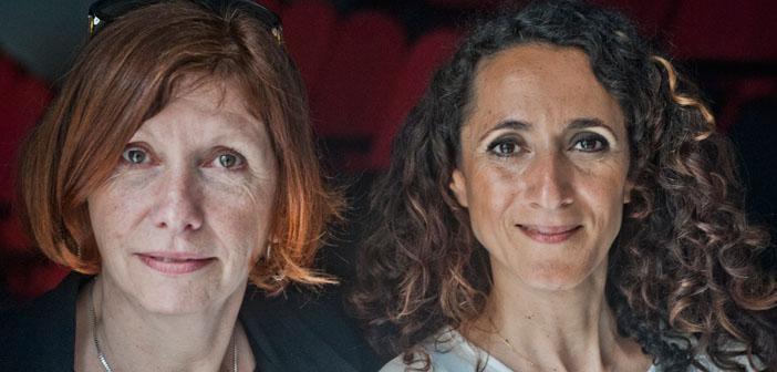 'Anneannem' Fransa'da sahnelenecek