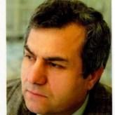 Mustafa Aydınlı - Biyografya