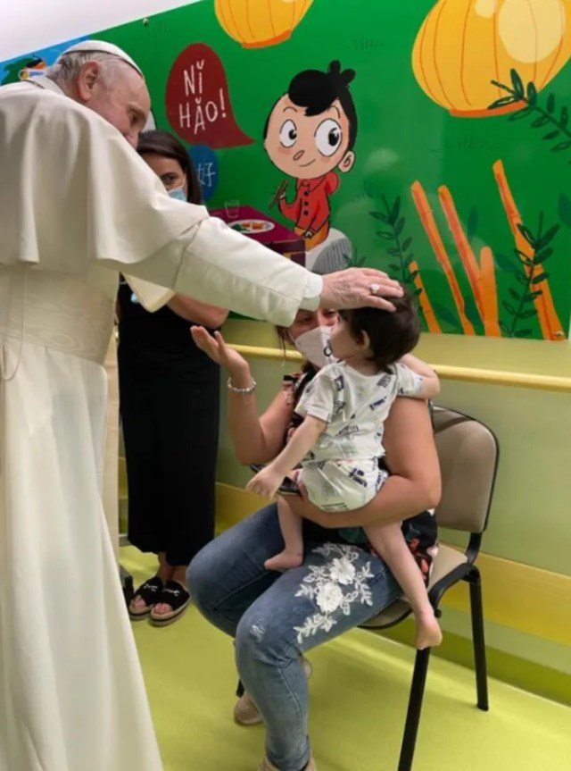 / Vatican News.