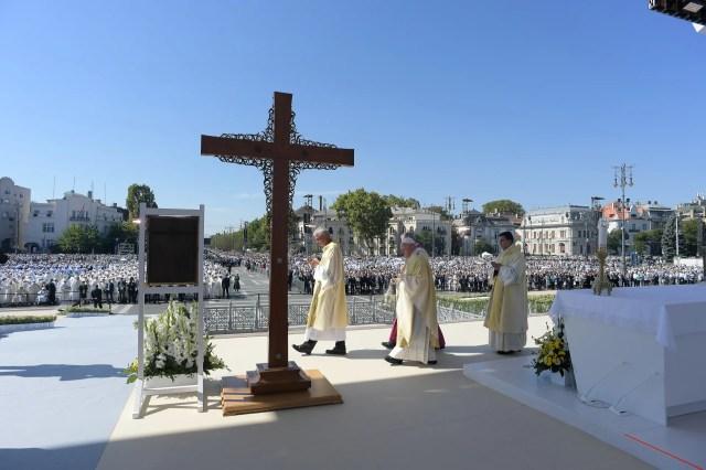 Vatican Media/CNA