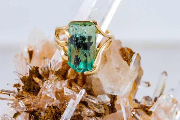 Donde comprar joyas en Cartagena