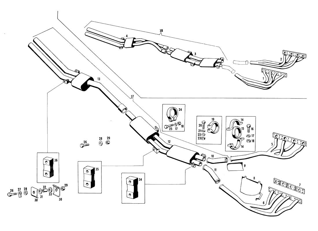 G35 strut replacement moreover q45 fuse box html moreover diagram of 2003 deville battery location further