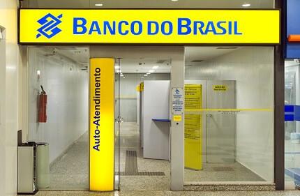 Concurso Banco do Brasil está aberto (Foto: Divulgação)