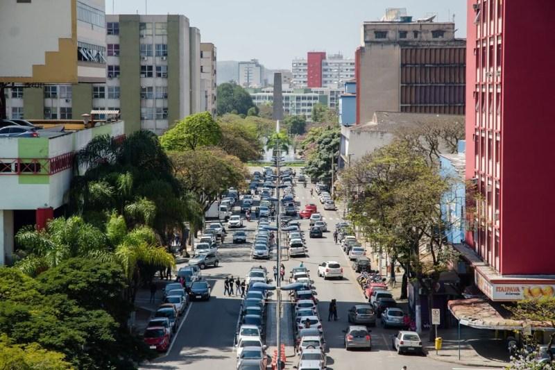 Concurso Volta Redonda-RJ: inscrições prorrogadas para 606 vagas - Folha  Dirigida