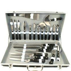 comment choisir ses couteaux de cuisine