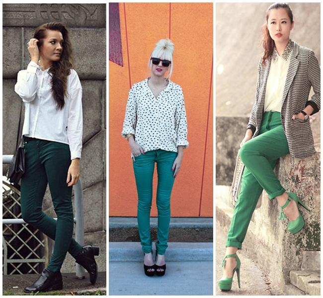 emerald - pants (2)