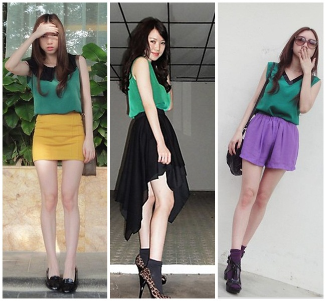 emerald - shirt (3)