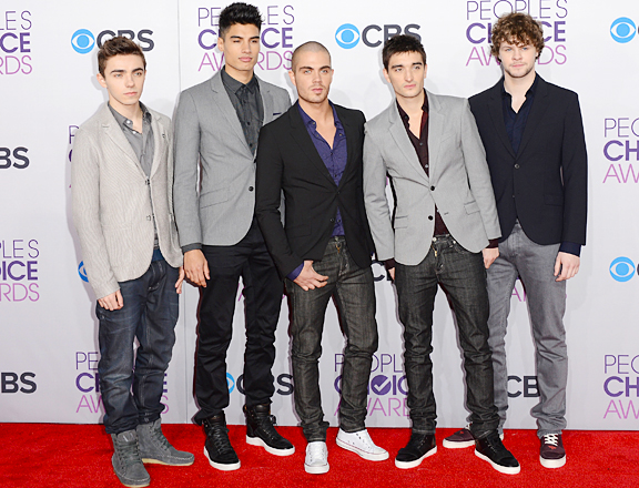 the-wanted-peoples-choice-awards1