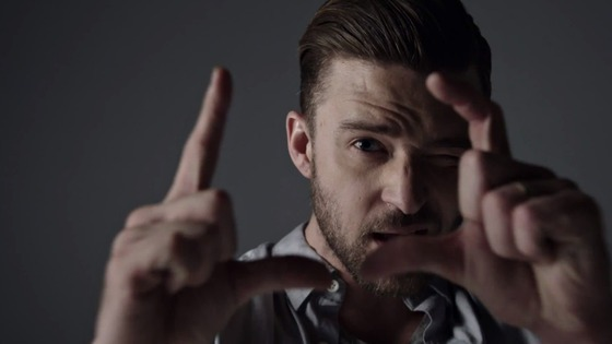 Justin-Timberlake-Tunnel-Vision