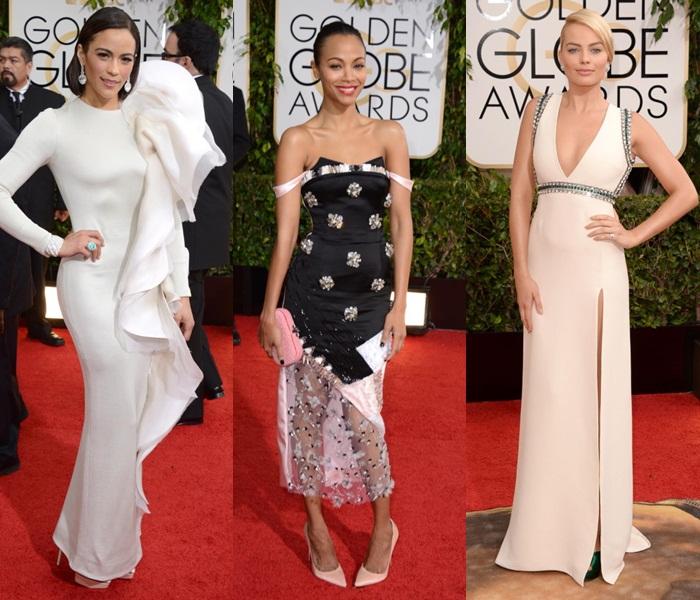 Golden Globes 2014 (8)