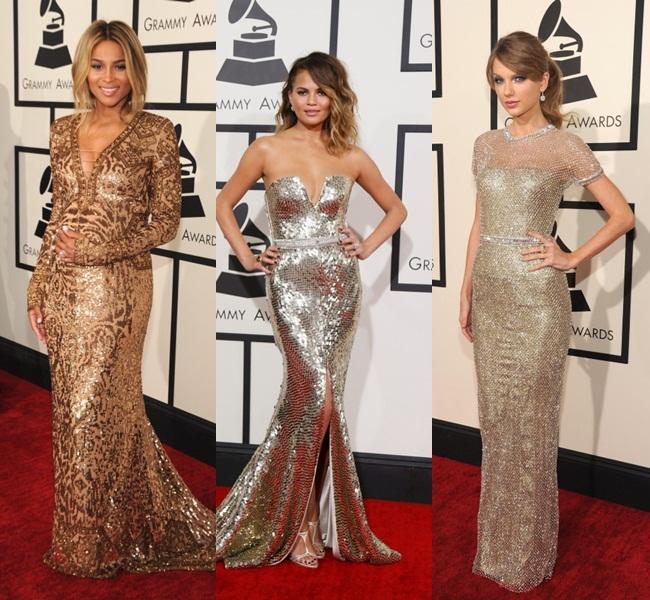 Grammy (6)