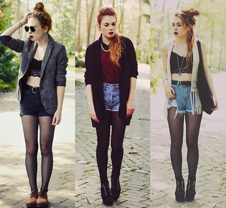 #girls (2)