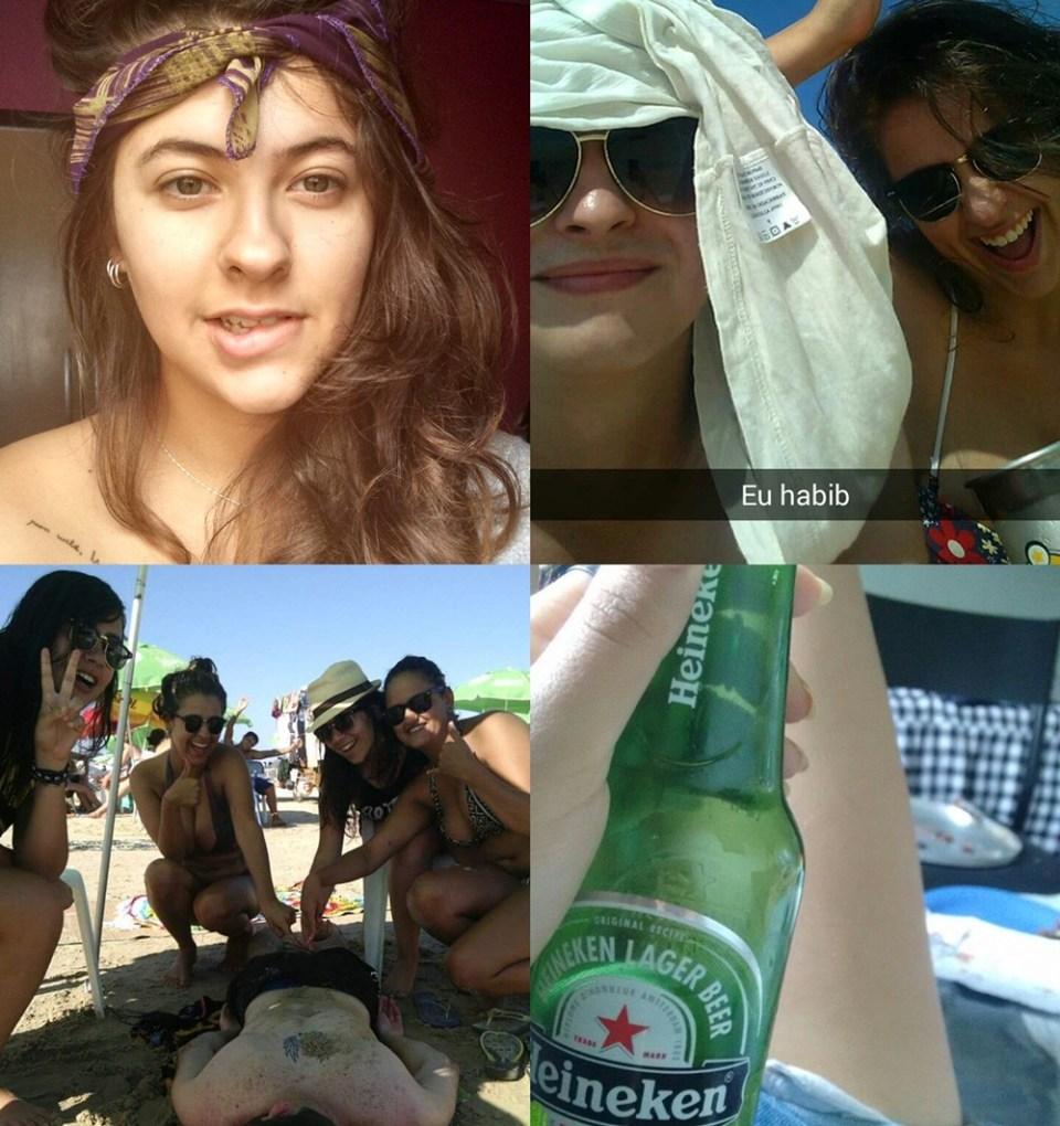summertime (1)