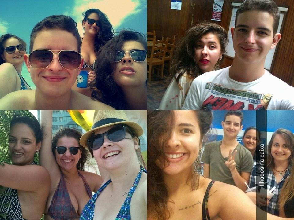 summertime (8)